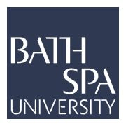 bath-spa-university-squarelogo-1396950537406