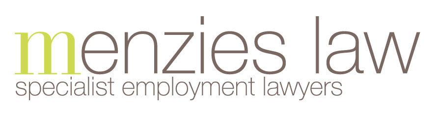 menzies-law-logo-final-version